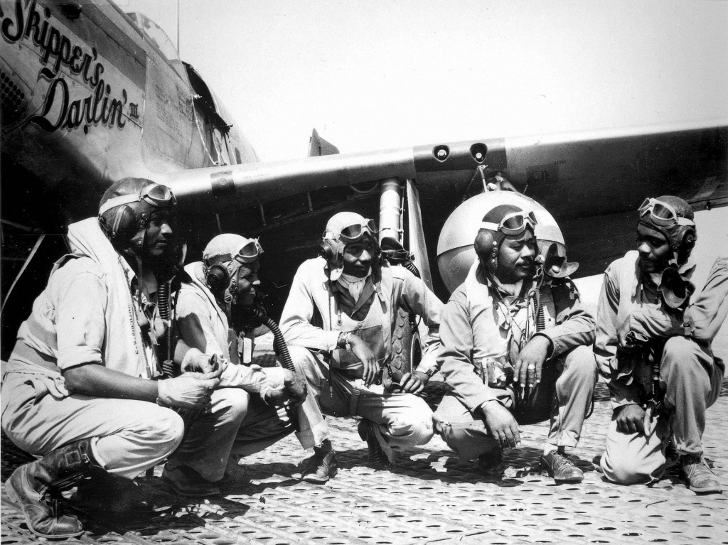 Pilots_of_the_332nd_Fighter_Group copy