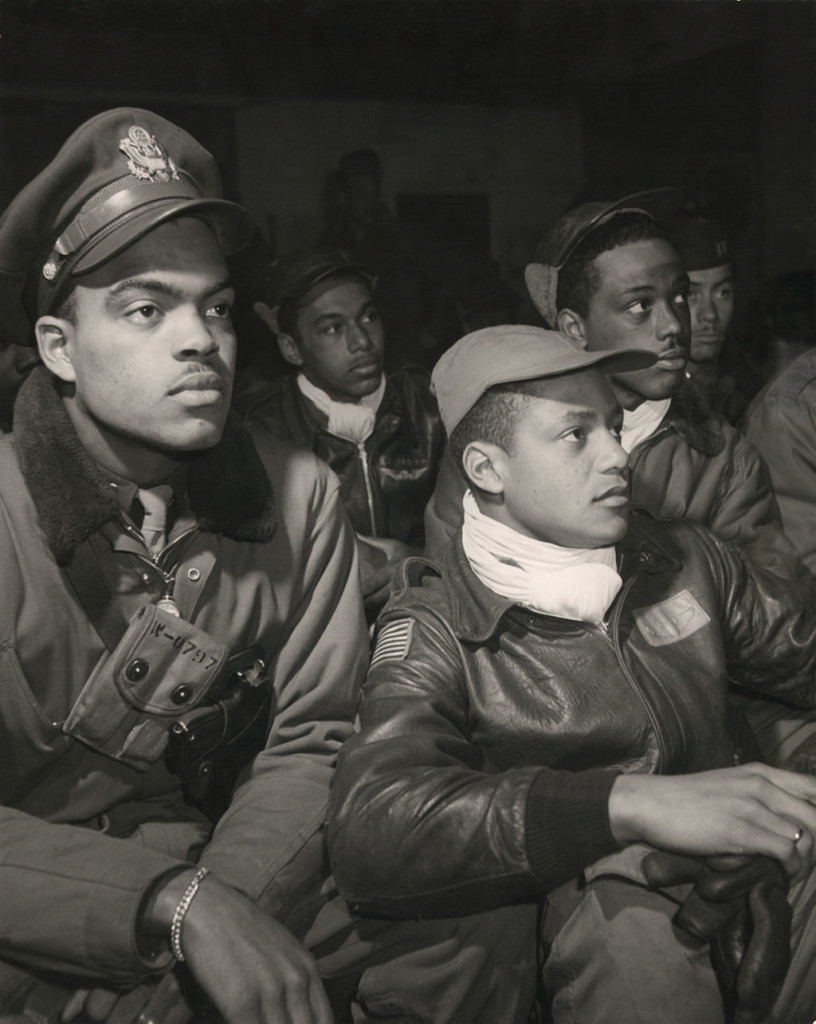 Tuskegee_Airmen_332nd_Fighter_Group_pilots_ppmsca13245u copy