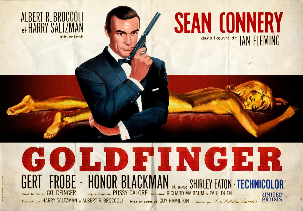 1_Goldfinger-Poster