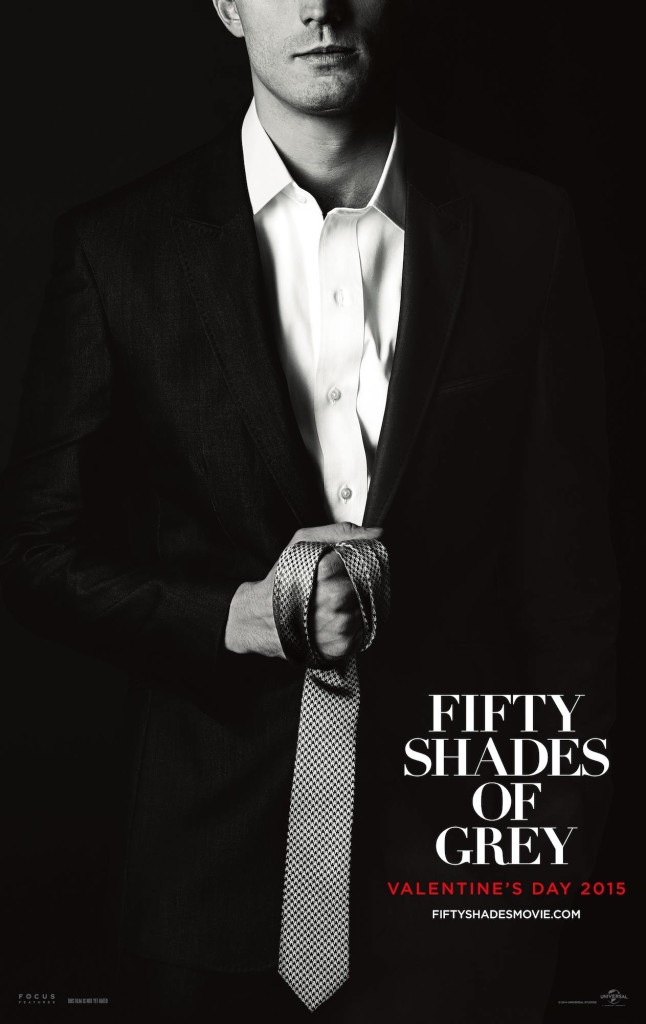 fifty-shades-of-grey-poster-tie