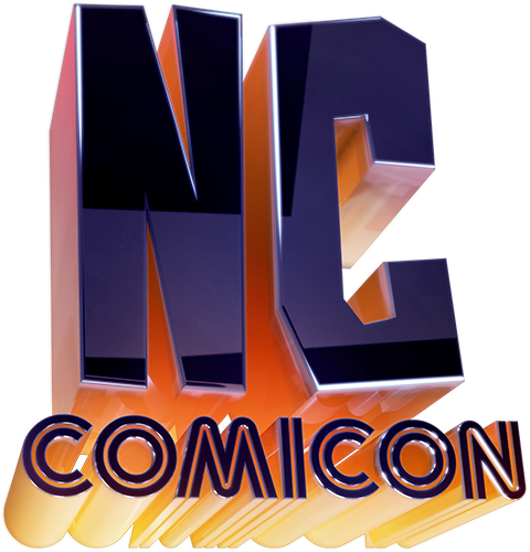 north-carolina-comicon-2016-logo